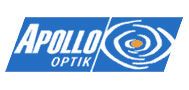 Apollo+Optik.jpg