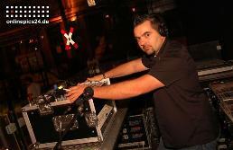 DJ-O-JEX